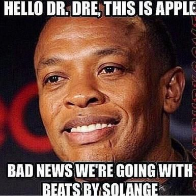 beyonce and jayz and solange meme | ... Jay Z and Solange fight memes (again in no particular order