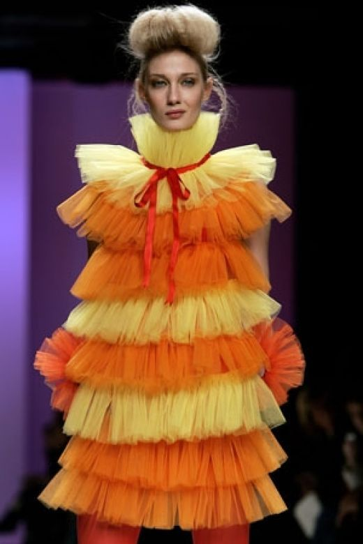 25 best ideas about ugly dresses on pinterest ugly