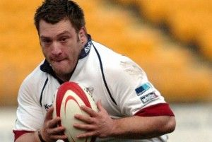 UK Anti-Doping is making efforts these days to find out whether more athletes had used banned substances supplied by Dean Colclough, former Swansea RFC hooker, who received a ban of eight years for possessing and trafficking anabolic androgenic steroids.