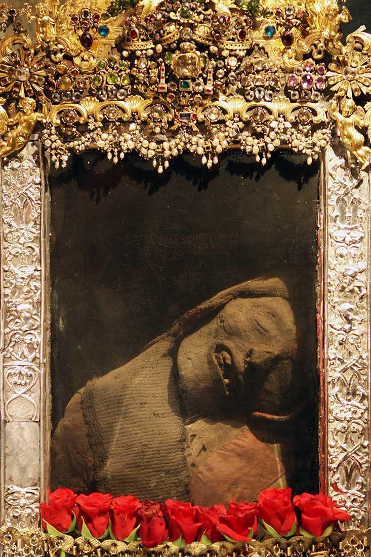 AΓΙΟΣ ΣΠΥΡΙΔΩΝ - ΚΕΡΚΥΡΑ | Εικόνες, Χριστιανός, Άγγελοι