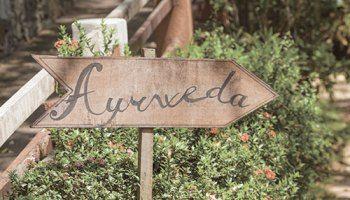 アーユルヴェーダとは?|アーユルヴェーダを基礎から学ぶ