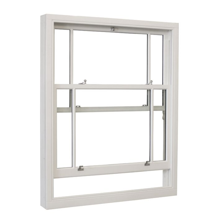 58 best windows images on pinterest windows homes and for Sash window design