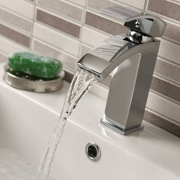 Century Basin and Bath Shower Mixer Pack