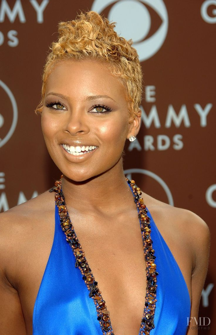 Eva Pigford Nude Photos 97