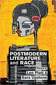 Postmodern Literature and Race / AvaxHome
