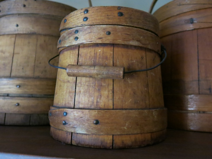 Image result for wooden hooped barrels