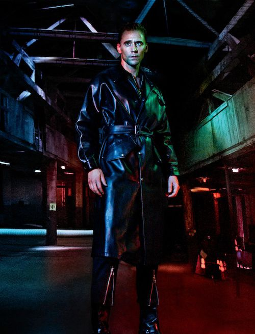 Tom Hiddleston for Interview Magazine. Click for full resolution: http://ww4.sinaimg.cn/large/6e14d388jw1f89kww2olcj20rs0i778r.jpg Source: http://www.interviewmagazine.com/film/tom-hiddleston#_ Via Torrilla