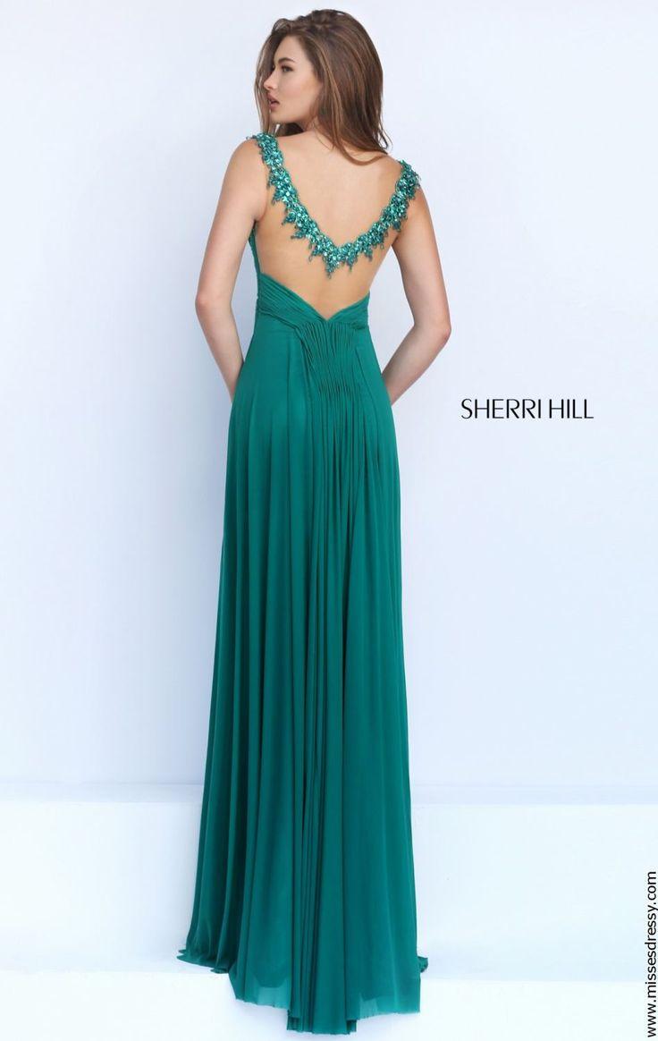 116 best evening dresses images on Pinterest | Evening gowns ...