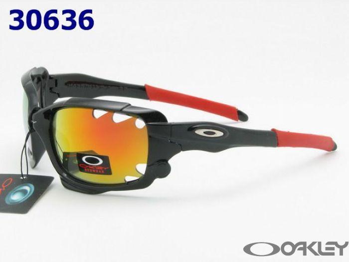 oakley jawbone sunglasses sale  cheap fake oakleys jawbone sunglasses sale $13.00