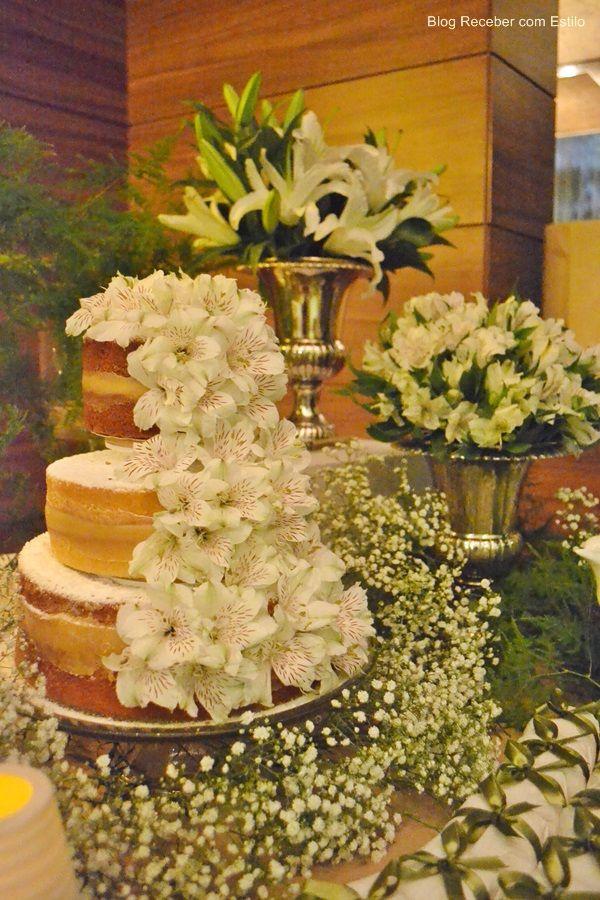 14 melhores imagens de bodas de esmeralda 40 anos no for Table 52 hummingbird cake