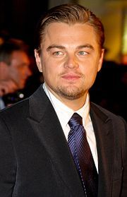 Inception (Origen) con Leonardo DiCaprio - de Christopher Nolan
