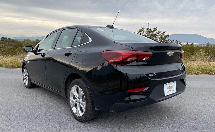 Chevrolet Onix 2021 Lanzamiento Versiones Y Precios En 2020 Onix Precios De Autos Versiones