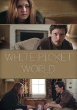 White Picket World SHORT | #Drama #Movie A struggling writer suffers a psychotic break, and becomes unable to distinguish between fiction and reality. The repercussions of this put stress on her personal life as she struggles to hold onto dreams which the world around her does not accept. Click the cover to watch the trailer to this #film or go to #IndieReign to get it for just $2.00!