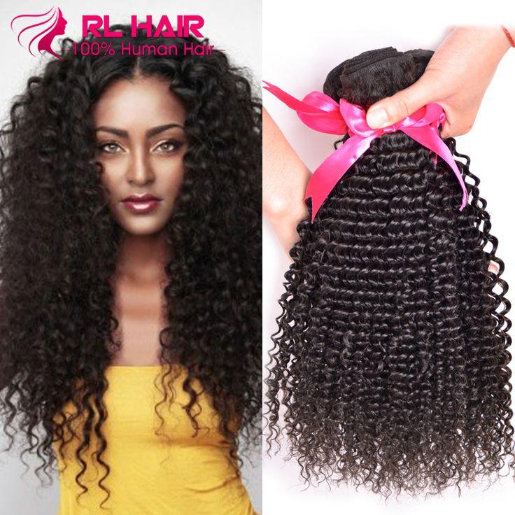 7A-Malaysian-Kinky-Curly-Virgin-Hair-4-Bundles-Malaysian-Curly-Hair-Afro-Kinky-Curly-Malaysian-Virgin/999666917.html ** Podrobneye otzyvy o produkte, posetiv ssylku na izobrazheniye.