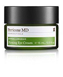 Best Eye Wrinkle Cream: 2017 Eye Cream Reviews (Top Picks) & Guide
