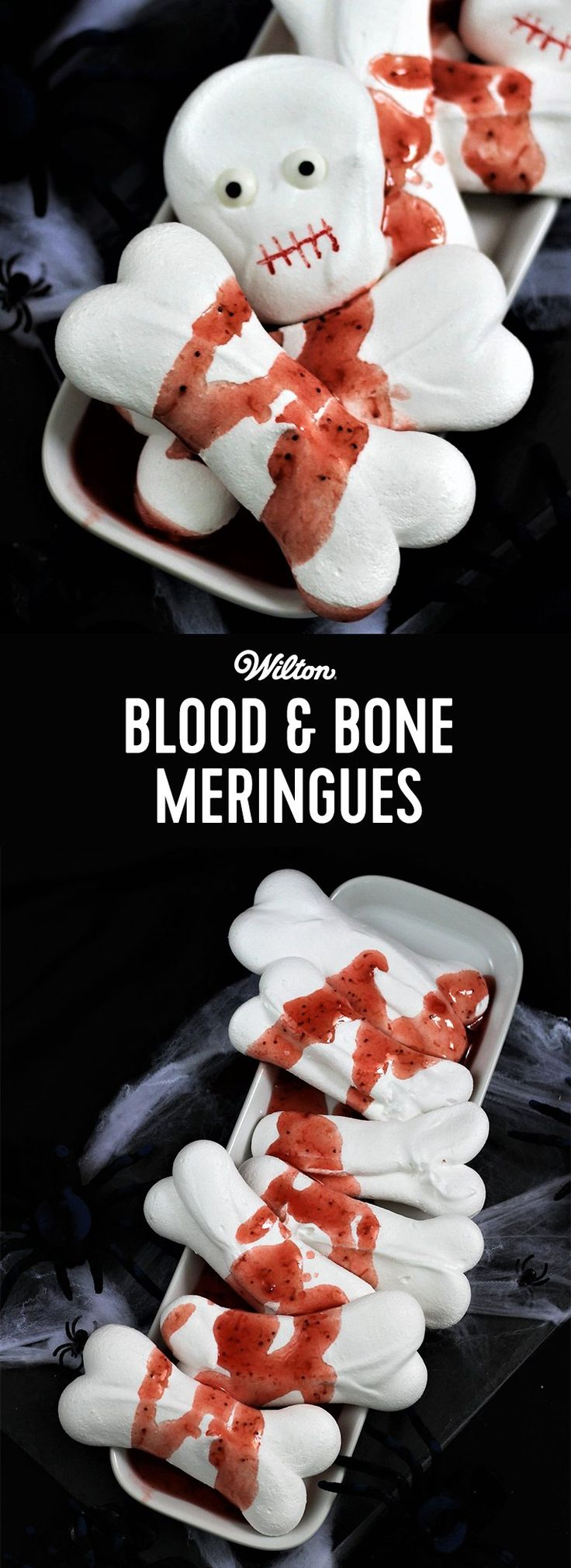 how to make blood and bone fertilizer
