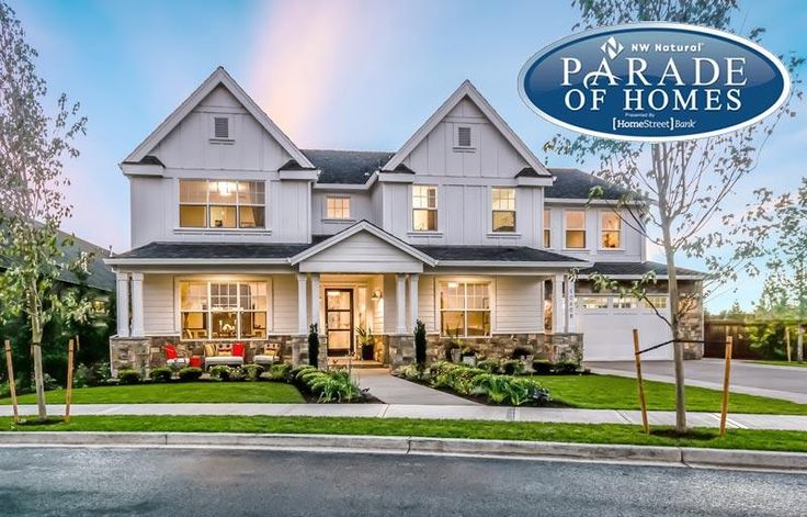 17 best 2014 parade of homes images on pinterest photo for Vancouver parade of homes