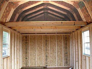 #shed #backyardshed #shedplans free 10x12 shed plans - Google Search