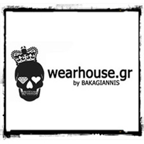 WWW.WEARHOUSE.GR