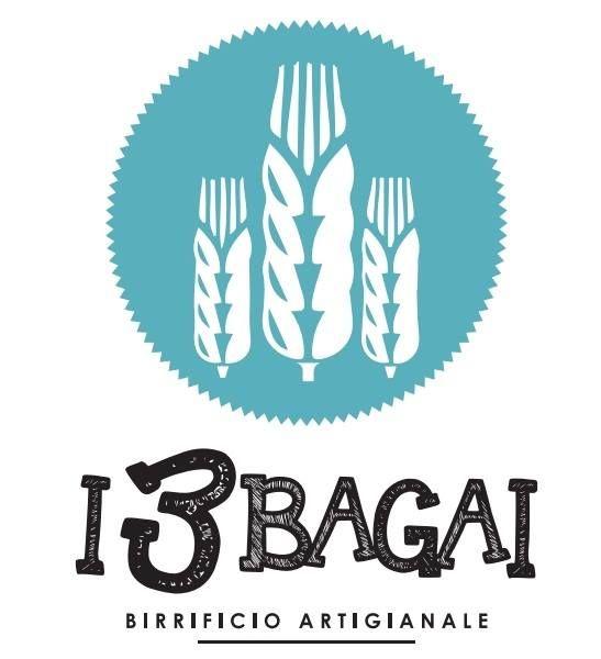 Altra cotta di La-Mia in uscita dal #birrificio ITRIBAGAI Singola decozione e 100% #orzo purissimo. Una #birra artigianale unica. #bioeticonet