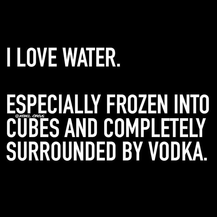 And grapefruit juice