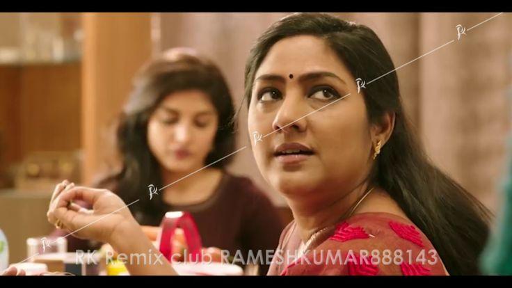 Cheliyaa - Allei Allei Song Remix   Karthi,Aditi   Gusa Gusa Lade Full V...