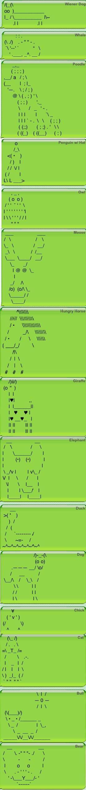 107 best Emoji images on Pinterest Emoji things, Unicorn and Awesome
