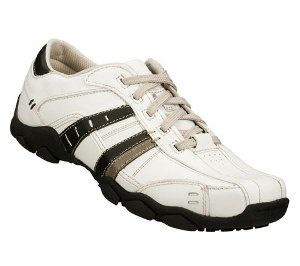 E Mens Athletic Shoes