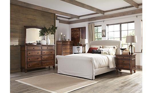 47 Best Bedroom Furniture Groups Images On Pinterest Bed Furniture Bedroom Furniture And Bedrooms