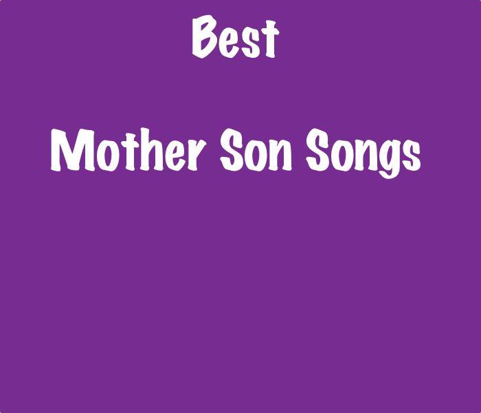 Best mother groom dance songs-3817