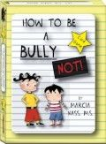 Helps kids learn what bullies do, how to stand up to them and what makes a helpful and not helpful bystander.