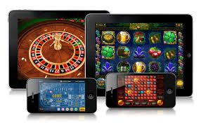 One of the best things about iPad casinos is the fact that they can be accessed from absolutely anywhere, provided you have an internet connection. Casino ipad is portable and comfortable to play games anytime,anywhere.  #casinoipad  https://onlinemobilecasino.com.au/ipad/