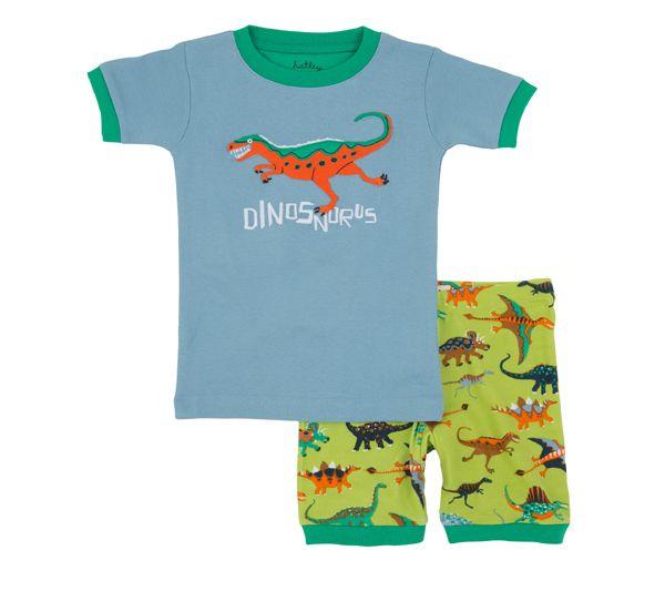 Pijama azul de dinosaurios corto - Todo Dinosaurios - La tienda del dinosaurio http://www.tododinosaurios.com/es/i624/pijama-azul-de-dinosaurios-corto 32€
