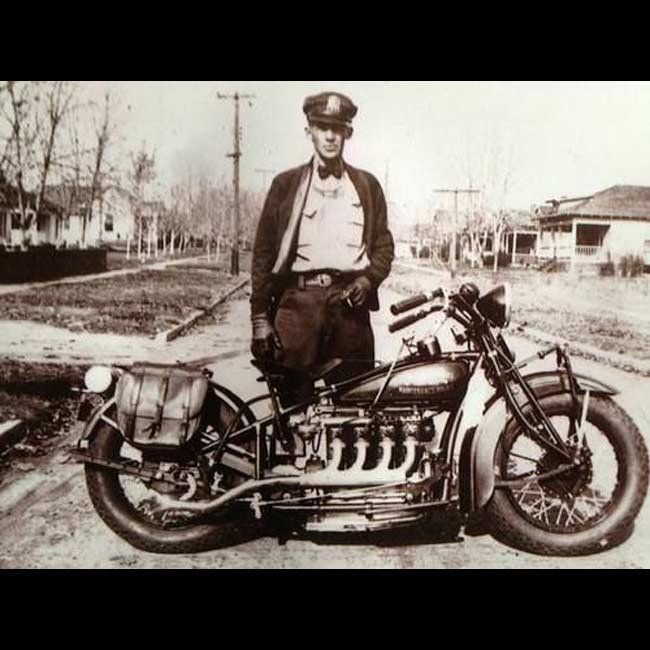 Pin by on indian motorcycles for Best old pictures