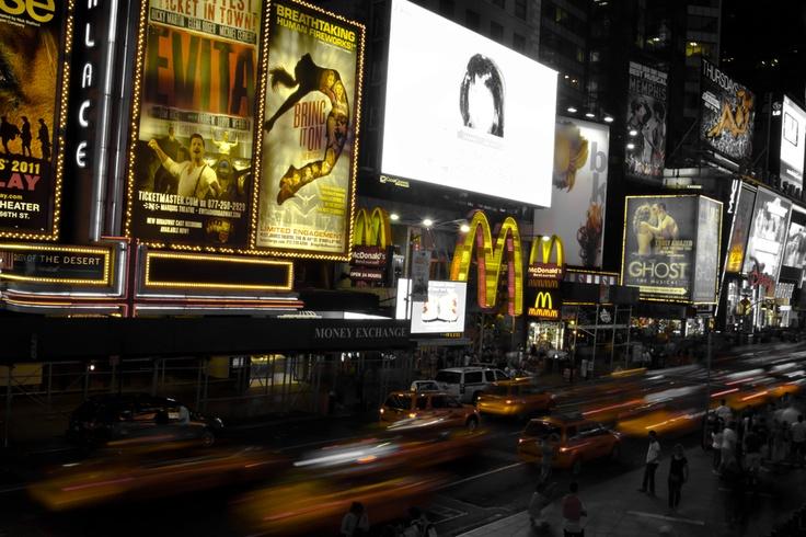 NYcitylights