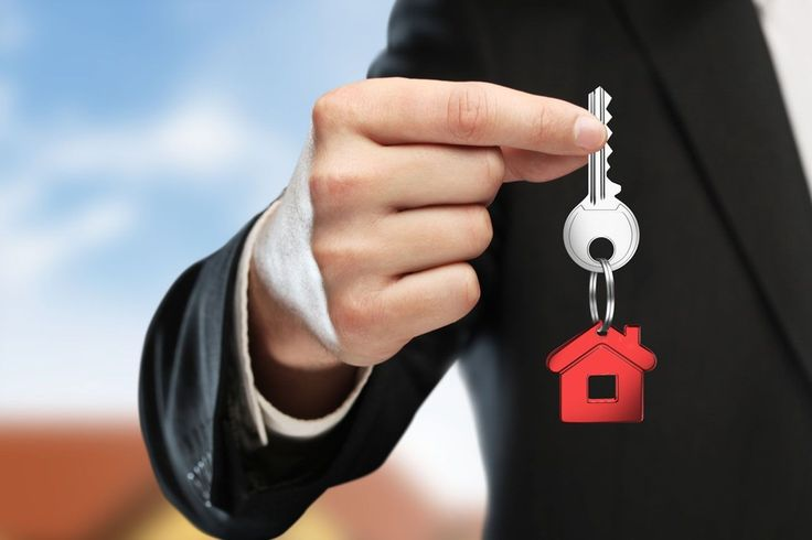 10 ways to increase your property value