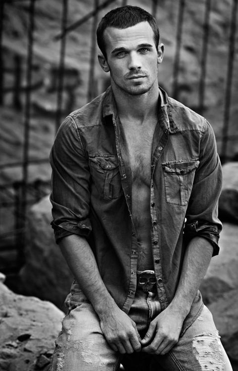Men Lover, The 100 Sexiest Men Alive 2012 - Personal List