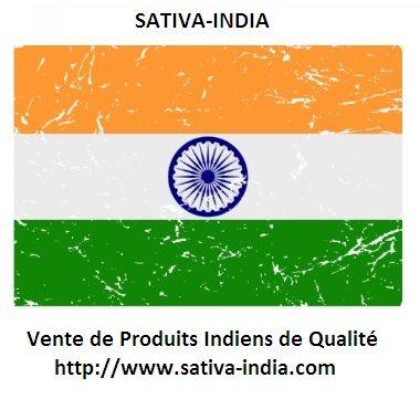 #sativa #india http://www.sativa-india.com