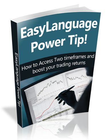 System Trader Success — Powerful Ideas To Automate Your Profits