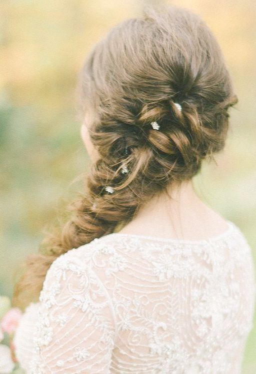 Simple Wedding Hairstyles Indian an Wedding Guest Dresses Semi Formal while Elegant Wedding H...