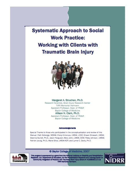 151 best Social Work Resources images on Pinterest Books, Books to