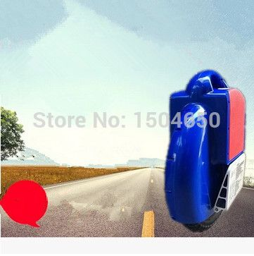 Find More Electric Scooters Information about 2015 New fashion self Balancing intelligence One Wheel Electric Monocycle Wheelbarrow Sports wheel  High balance speed unicycle,High Quality wheel knuckle,China wheel shimano Suppliers, Cheap wheels titanium from Shenzhen excellent shopping International Trade Co., Ltd. on Aliexpress.com
