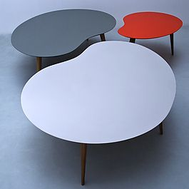 17 Best Images About Tables Basses On Pinterest Game Tables Metals And Design