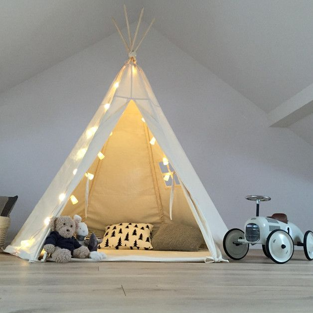 best 25 childrens wigwam ideas on pinterest childrens. Black Bedroom Furniture Sets. Home Design Ideas