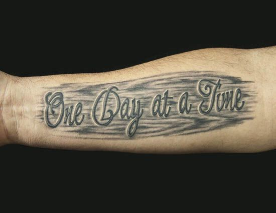 100 best Tattoo quotes for men images on Pinterest | Latin ...