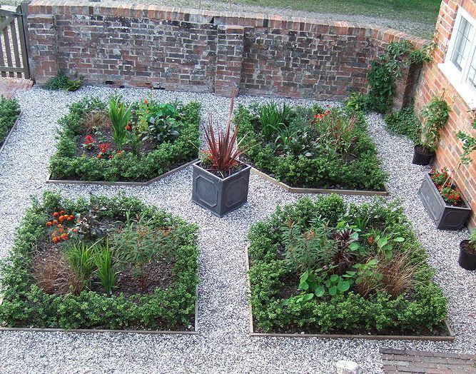 Herb Garden Design Examples 47 best vegetable garden ideas images on pinterest | garden ideas