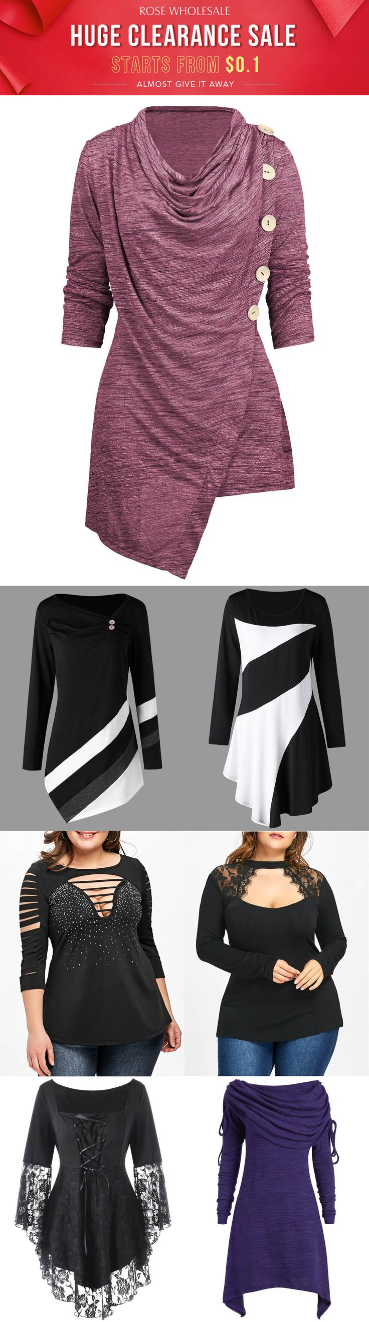 Up to 80% off, Rosewholesale plus size t shirts for women | rosewholesale,rosewholesale.com,rosewholesale plus size,rosewholesale tops,rosewholesale t shirts,rosewholesale tops plus size,rosewholesale for women,rosewholesale clothes,rosewholesale.com clot