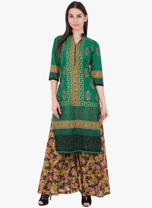 Ethniclook Clothing for Women - Buy Ethniclook Women Clothing Online in India | Jabong.com