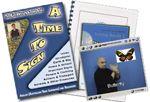 Auslan.net - Auslan Sign Language Classes in Australia for the Baby Sign to Advanced Auslan user!