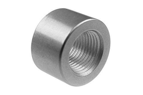 Aluminum 1 2